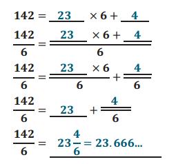 Engage NY Math Grade 8 Module 7 Lesson 8 Exercise Answer Key 9