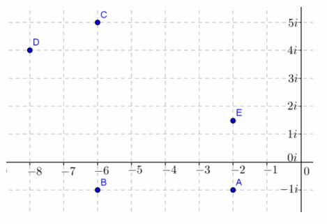 Engage NY Math Precalculus Module 1 Lesson 10 Problem Set Answer Key 66