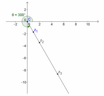 Engage NY Math Precalculus Module 1 Lesson 13 Problem Set Answer Key 36.9