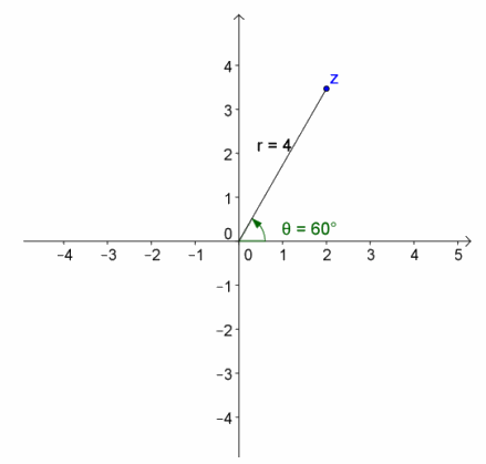 Engage NY Math Precalculus Module 1 Lesson 13 Problem Set Answer Key 58