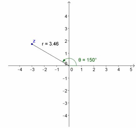Engage NY Math Precalculus Module 1 Lesson 13 Problem Set Answer Key 60.9