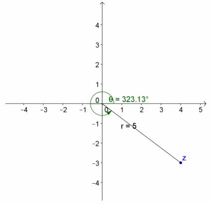 Engage NY Math Precalculus Module 1 Lesson 13 Problem Set Answer Key 70