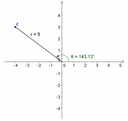 Engage NY Math Precalculus Module 1 Lesson 13 Problem Set Answer Key 71