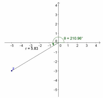 Engage NY Math Precalculus Module 1 Lesson 13 Problem Set Answer Key 72