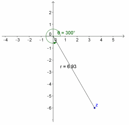 Engage NY Math Precalculus Module 1 Lesson 13 Problem Set Answer Key 73