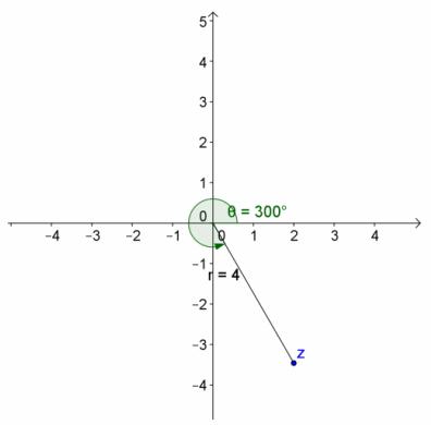 Engage NY Math Precalculus Module 1 Lesson 13 Problem Set Answer Key 79