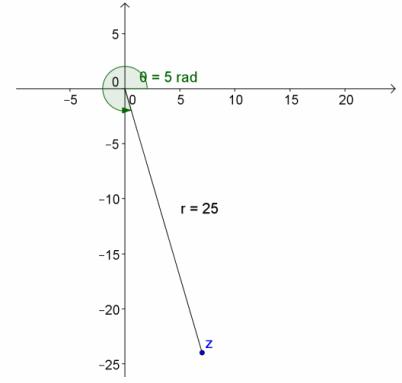 Engage NY Math Precalculus Module 1 Lesson 13 Problem Set Answer Key 80.1