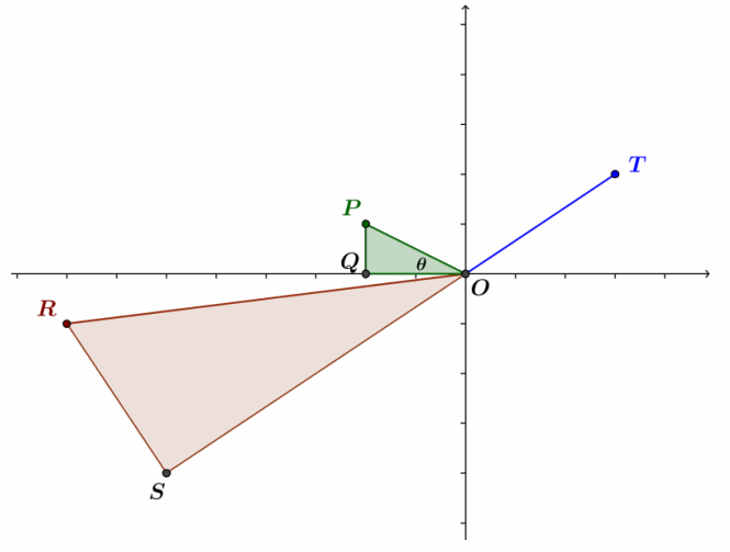 Engage NY Math Precalculus Module 1 Lesson 15 Problem Set Answer Key 26