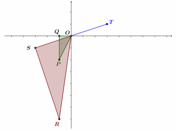 Engage NY Math Precalculus Module 1 Lesson 15 Problem Set Answer Key 27.1