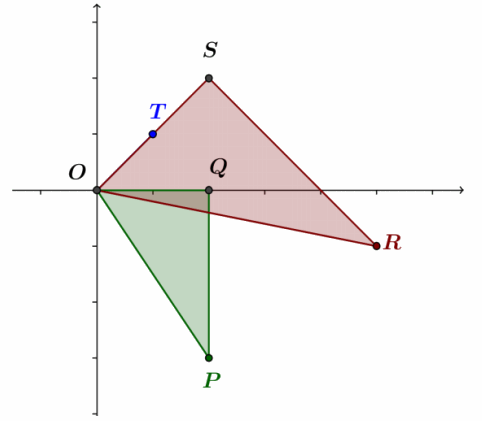 Engage NY Math Precalculus Module 1 Lesson 15 Problem Set Answer Key 29
