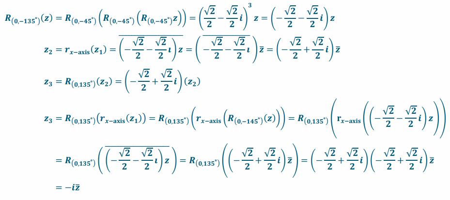 Engage NY Math Precalculus Module 1 Lesson 16 Problem Set Answer Key 60
