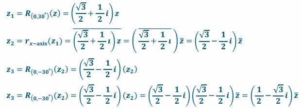 Engage NY Math Precalculus Module 1 Lesson 16 Problem Set Answer Key 76