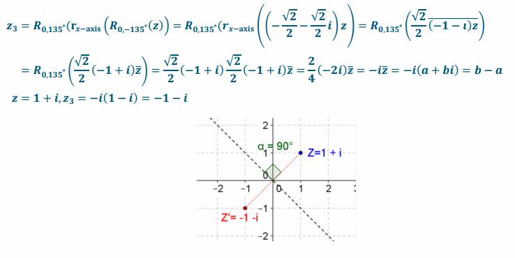 Engage NY Math Precalculus Module 1 Lesson 16 Problem Set Answer Key 80