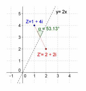 Engage NY Math Precalculus Module 1 Lesson 16 Problem Set Answer Key 81