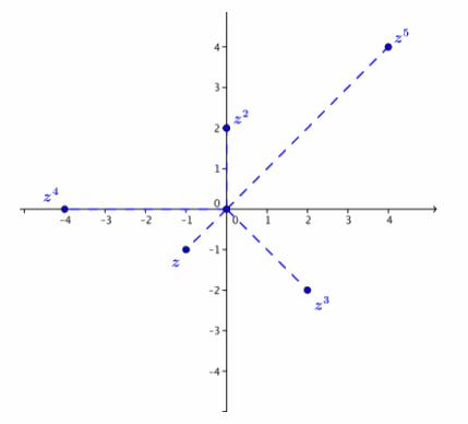 Engage NY Math Precalculus Module 1 Lesson 18 Problem Set Answer Key 60