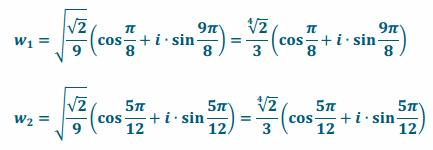 Engage NY Math Precalculus Module 1 Lesson 19 Problem Set Answer Key 29