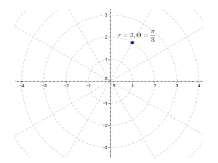 Engage NY Math Precalculus Module 1 Lesson 19 Problem Set Answer Key 30