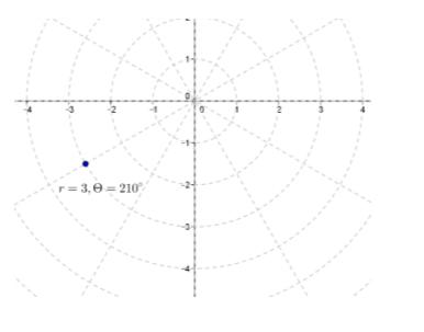 Engage NY Math Precalculus Module 1 Lesson 19 Problem Set Answer Key 31