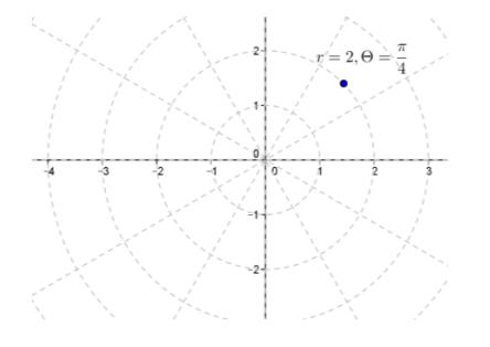 Engage NY Math Precalculus Module 1 Lesson 19 Problem Set Answer Key 32