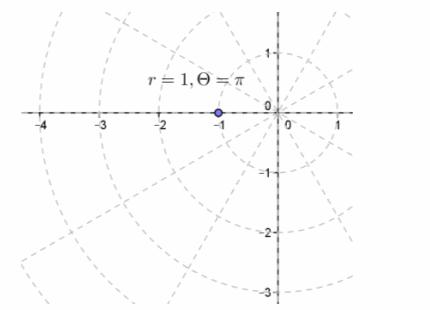 Engage NY Math Precalculus Module 1 Lesson 19 Problem Set Answer Key 33