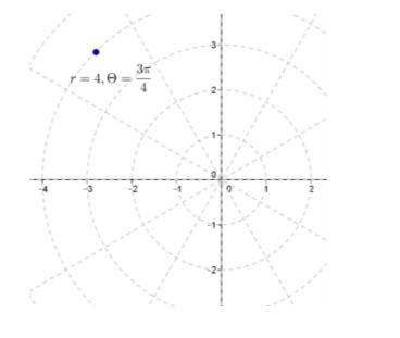 Engage NY Math Precalculus Module 1 Lesson 19 Problem Set Answer Key 34
