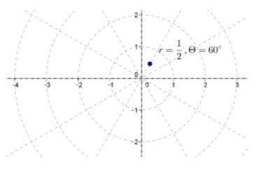 Engage NY Math Precalculus Module 1 Lesson 19 Problem Set Answer Key 35