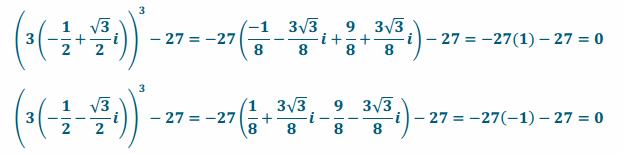 Engage NY Math Precalculus Module 1 Lesson 19 Problem Set Answer Key 69