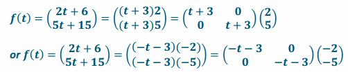 Engage NY Math Precalculus Module 1 Lesson 22 Problem Set Answer Key 46