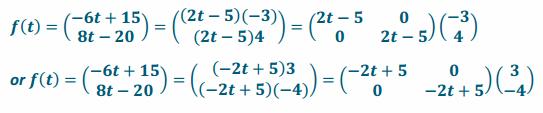 Engage NY Math Precalculus Module 1 Lesson 22 Problem Set Answer Key 50