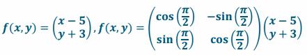 Engage NY Math Precalculus Module 1 Lesson 22 Problem Set Answer Key 54