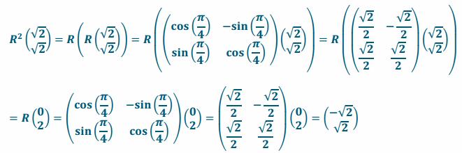 Engage NY Math Precalculus Module 1 Lesson 23 Problem Set Answer Key 22