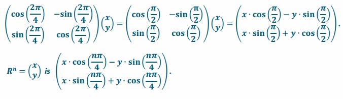 Engage NY Math Precalculus Module 1 Lesson 23 Problem Set Answer Key 23