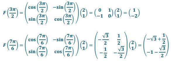 Engage NY Math Precalculus Module 1 Lesson 23 Problem Set Answer Key 28.1