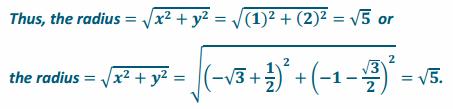 Engage NY Math Precalculus Module 1 Lesson 23 Problem Set Answer Key 29