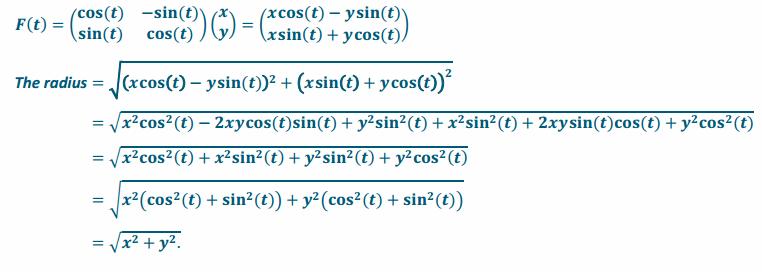 Engage NY Math Precalculus Module 1 Lesson 23 Problem Set Answer Key 30