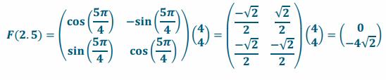 Engage NY Math Precalculus Module 1 Lesson 23 Problem Set Answer Key 32