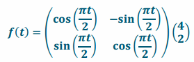 Engage NY Math Precalculus Module 1 Lesson 23 Problem Set Answer Key 35