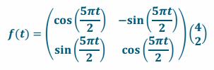 Engage NY Math Precalculus Module 1 Lesson 23 Problem Set Answer Key 37.5
