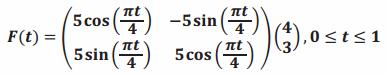 Engage NY Math Precalculus Module 1 Lesson 23 Problem Set Answer Key 38