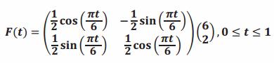Engage NY Math Precalculus Module 1 Lesson 23 Problem Set Answer Key 39
