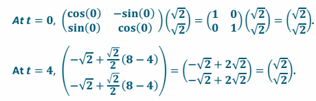 Engage NY Math Precalculus Module 1 Lesson 23 Problem Set Answer Key 41.1