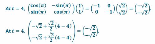 Engage NY Math Precalculus Module 1 Lesson 23 Problem Set Answer Key 42