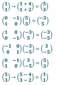 Engage NY Math Precalculus Module 1 Lesson 25 Problem Set Answer Key 50