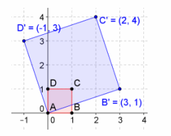 Engage NY Math Precalculus Module 1 Lesson 26 Problem Set Answer Key 18