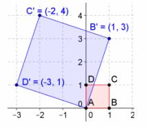 Engage NY Math Precalculus Module 1 Lesson 26 Problem Set Answer Key 21