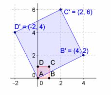 Engage NY Math Precalculus Module 1 Lesson 26 Problem Set Answer Key 22.1