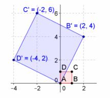 Engage NY Math Precalculus Module 1 Lesson 26 Problem Set Answer Key 24