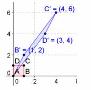 Engage NY Math Precalculus Module 1 Lesson 26 Problem Set Answer Key 26