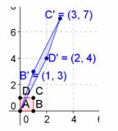 Engage NY Math Precalculus Module 1 Lesson 26 Problem Set Answer Key 28