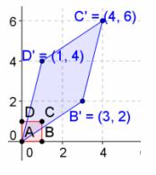 Engage NY Math Precalculus Module 1 Lesson 26 Problem Set Answer Key 30